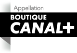 appellation-canal